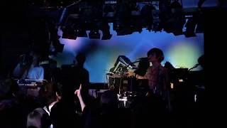 avengers in sci-fi (in sync) - Live (Full)