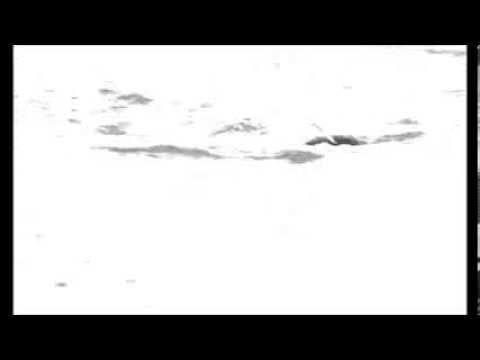 Szabó István: Apa -- Egy hit naplója (Father, 1966) részlet (with english subtitle)