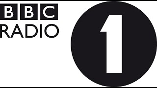 This is BBC Radio 1