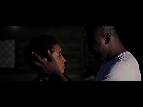 TZY PANCHAK - LOVE ME (OFFICIAL VIDEO)
