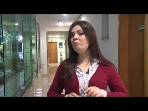 Como é produzida a vacina contra a gripe (H1N1) (20/06/17)