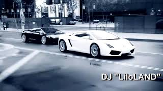 Download Video DJ SHABAYOFF feat. Magix Music Maker - Basshunter Mix DJ LiloLAND 2018 MP3 3GP MP4
