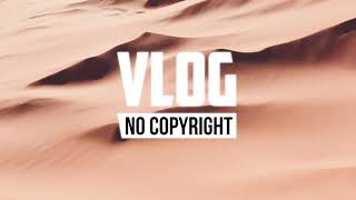 S O U N D S - Out Of Bounds (feat. Casey Breves) (Vlog No Copyright Music)