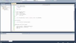 Hook WinAPI на примере MessageBox без detours (видео урок #16)