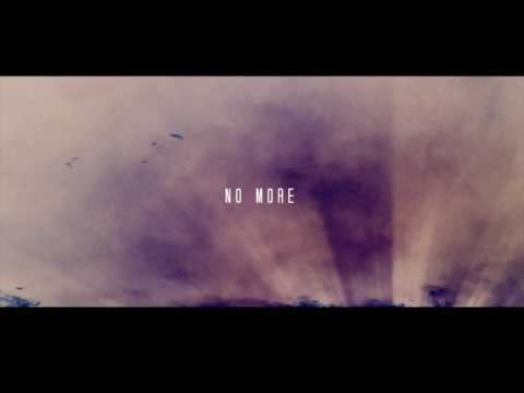 Silver Springs - No More [Audio]