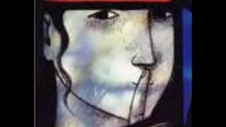 Repeat youtube video OSHO-SILENCIO- TAROT ZEN