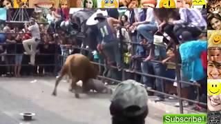 Vidio Lucu - Video Lucu Banget Bikin ngakak - video lucu banget lucu bikin ketawa video gokil lucu Mp3