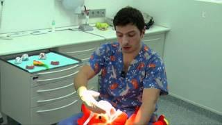 Применение закиси азота в детской стоматологии(, 2011-11-21T11:21:06.000Z)