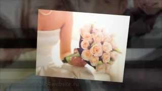 Какой подарок лучше? Заказать фотоальбом в подарок.