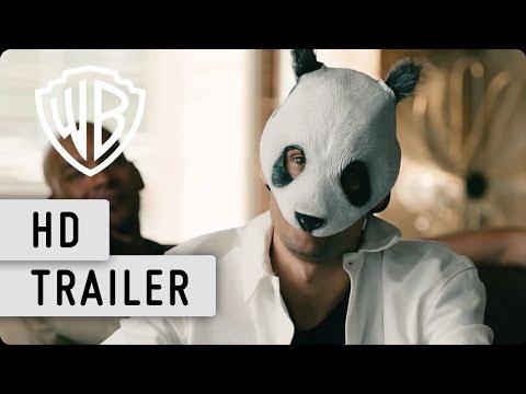 UNSERE ZEIT IST JETZT - Trailer #1 Deutsch HD German (2016)