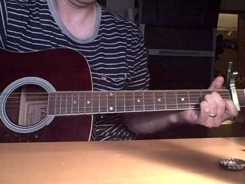 Social Distortion - Winners and Losers (Acoustic Version) - YouTube