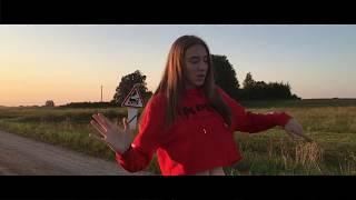 T-Fest - Улети (MUSIC VIDEO BY DEJMUKAS)