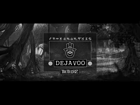 Mr Traumatik - Dejavoo Mp3