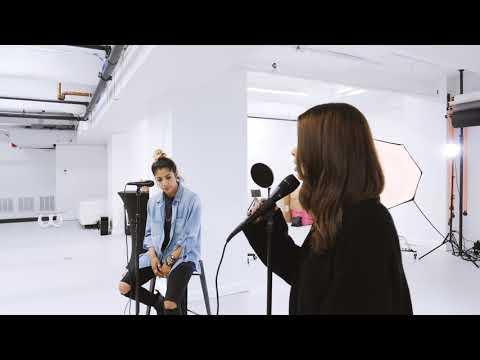 Ness ft. J. Solaye 'Secret' (Performance Video)