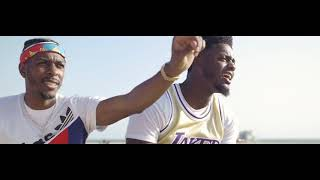 Download Video Nilly - All the Time ft. King Los MP3 3GP MP4