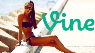 Funny Videos 2015 - Funny Fails - Funny Vines - Funny Pranks - Funny Animals - Funny