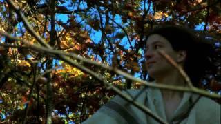 """""""Triplett Blues"""": Susannah Masarie"""