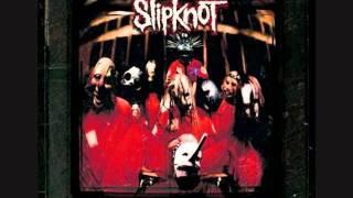 Slipknot -  742617000027 & (Sic)