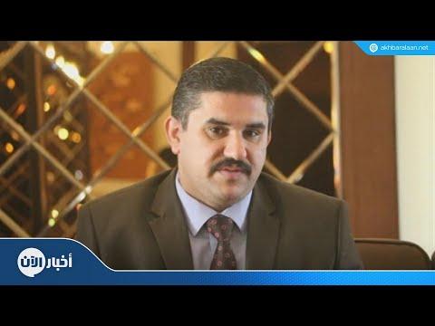 متحدث باسم العشائر العربية: ميليشيات إيران تخطف أبناءنا مثل داعش في العراق - ستديو الآن  - نشر قبل 11 ساعة