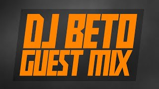 DJ Beto Jump Up Guest Mix