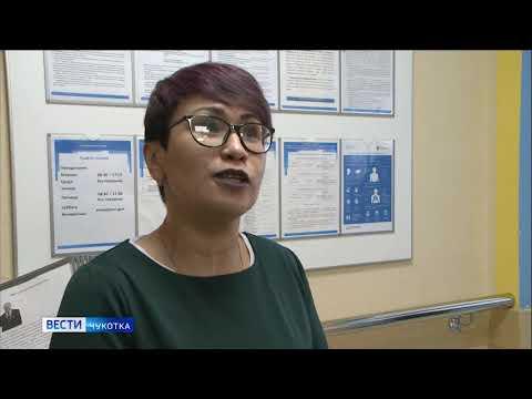 ПФР предлагают дистанционные услуги