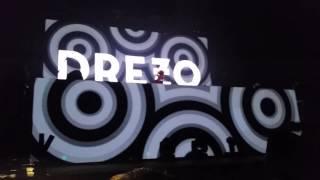 drezo stereo live 2016 pt7