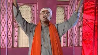 Sachcha Sauda-Guru Ravidas Baani Kehndi Ae