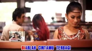 RURIN - Cukup Aku Yang Tahu  (Karaoke Version) Mp3