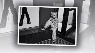 Детская фотосессия Тольятти Самара Наталья Попова