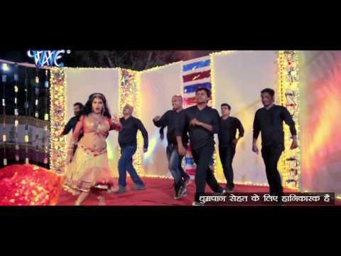 HD लहंगा में होता आहु आहु || Item Songs || Nihattha || Bhojpuri Songs new