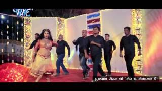 HD लहंगा में होता आहु आहु || Hot Item Songs || Nihattha || Bhojpuri Hot Songs new