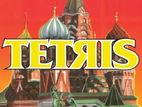 How to Make Video Games 10 : Make Tetris 3