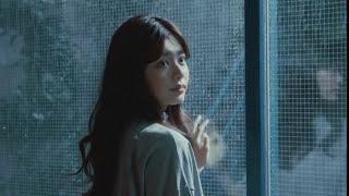 ソナーポケット通算24枚目となるNEW Single「Rain」10/26リリース!! ☆...