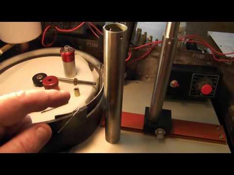 Facet Machine manufacturer defects