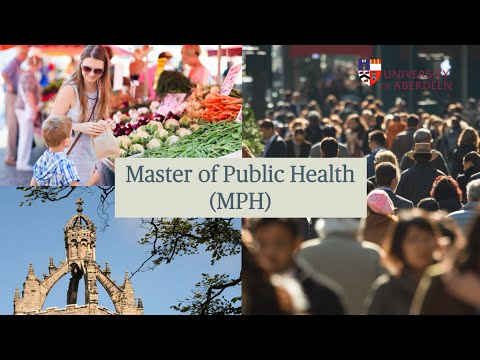 personal essay masters in public health The personal statement is your opportunity to describe who you are, why you are uniquely qualified for a career in the health professions (beyond gpa and standardized test results), and perspectives on your motivations, influences, and experiences that have informed your decision to pursue the health professions.