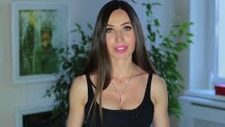 Женский оргазм - как достичь, 4 тайных секрета!