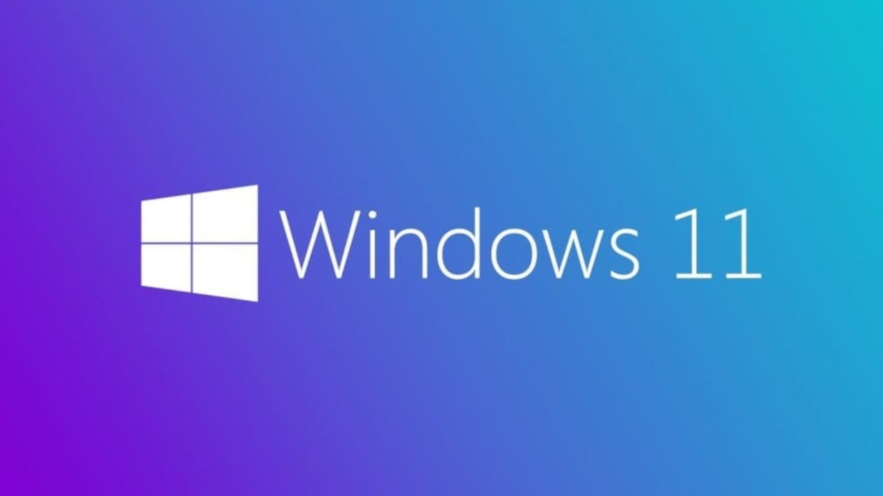 Release Windows 11 or 12 in 2020? Official information, review, download, release date.