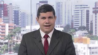TELEJORNALISMO | Primeiro Expediente 03/12/19