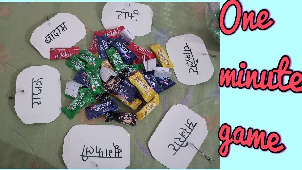 one minute gamesuper ideas ladies kitty gameswinter themehappy new year theme game