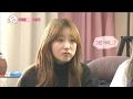 【TVPP】Apink - Members poses as sister-in-law, 에이핑크 - 현실 처제로 빙의한 멤버들에 보미 '당황' @WGM