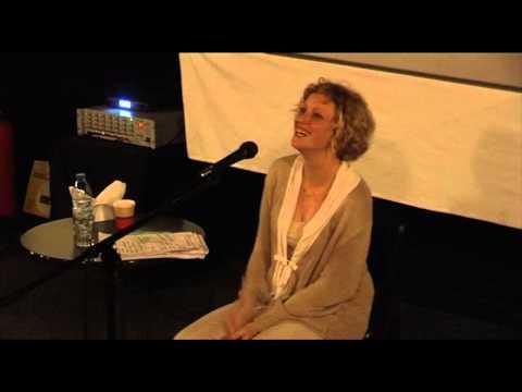 SineBellek  Diary for My Lovers Marta Meszaros Okuyucu: Yrd. Doç. Dr. Sevgican Yağcı