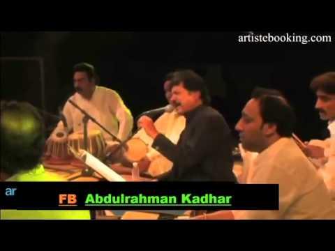 Attaullah khan Esakhelvi In India Dehli Tu Bhi Kisi Ka Payar Na Pay HD 8 1