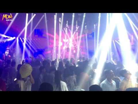 MDM Music Club - Singer The Men - Chính Là Anh Remix