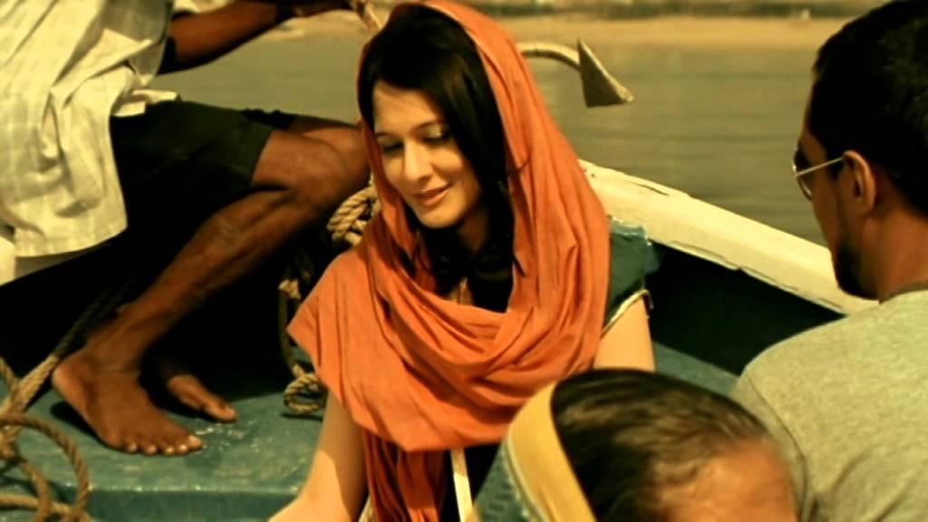 Download Master Saleem, Shruti Pathak - Sajni