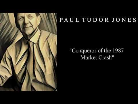paul-tudor-jones---conqueror-of-the-1987-stock-market-crash