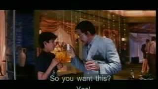 Raju Chacha Part 11