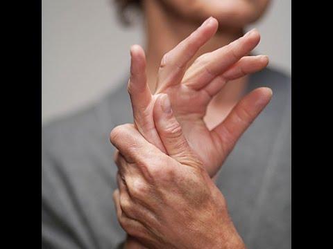 Остеоартроз, лечение, причины, симптомы, профилактика.