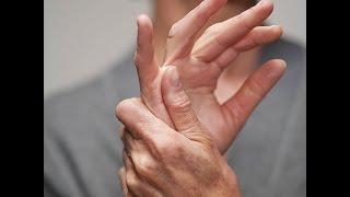 видео Лечение заболеваний суставов. Препараты и витамины при заболеваниях суставов для лечения и укрепления хрящей и связок