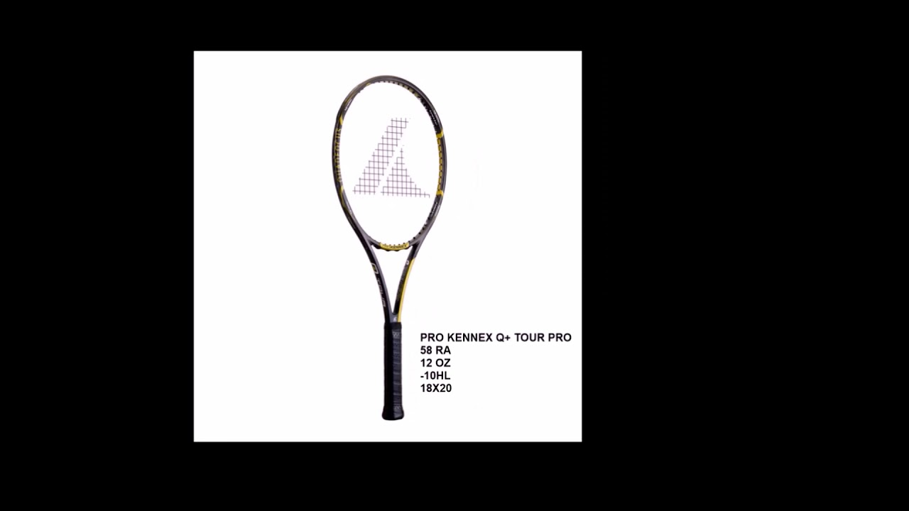 Babolat Pure Storm Limited Edition 95 Head 4 1//4 grip raquette de tennis