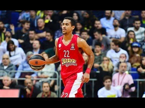 Brian Roberts vs.Fenerbahce | redbasketzone.blogspot.gr
